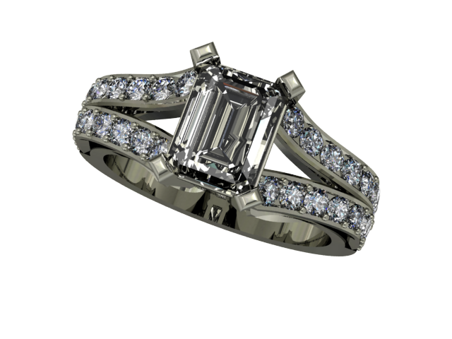 Emerald cut with bead set sides.png