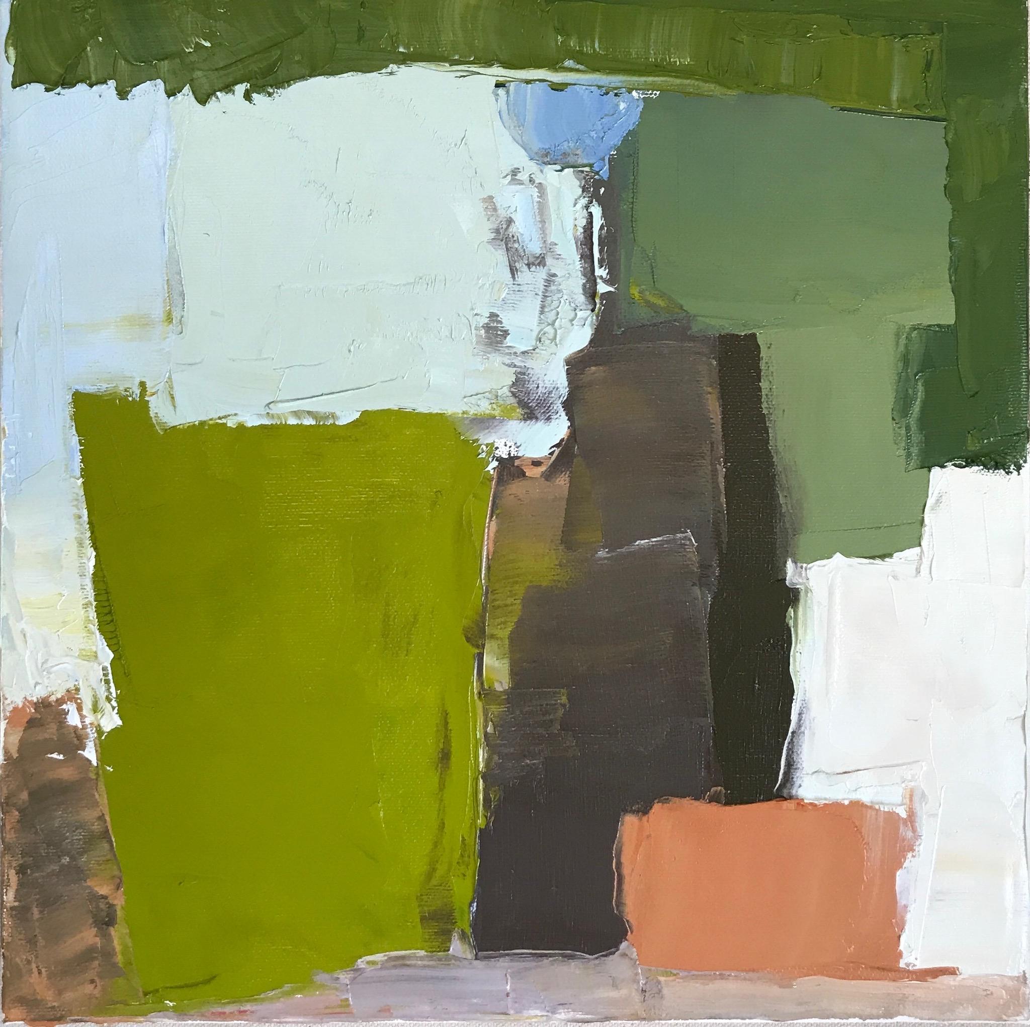 Paint, 2017