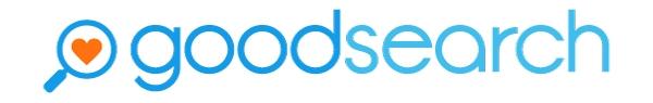 goodsearch-logo.jpg