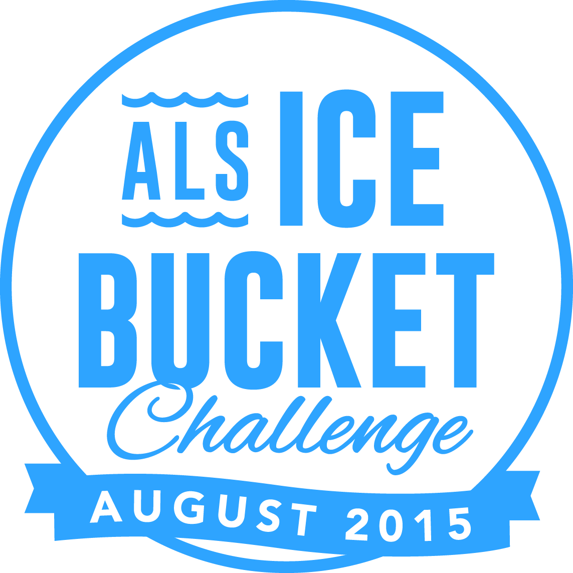 ALS Ice Bucket Challenge Returning This August! — ALS Hope Foundation