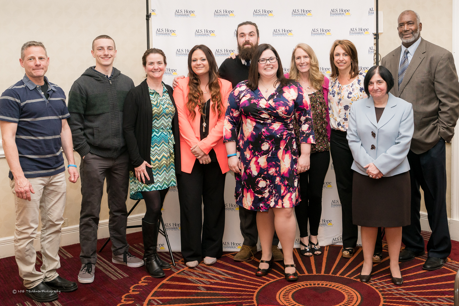 ALS Hope Foundation Annual Meeting 2016-12.jpg