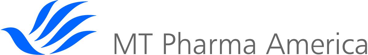 Generously sponsored by MT Pharma America