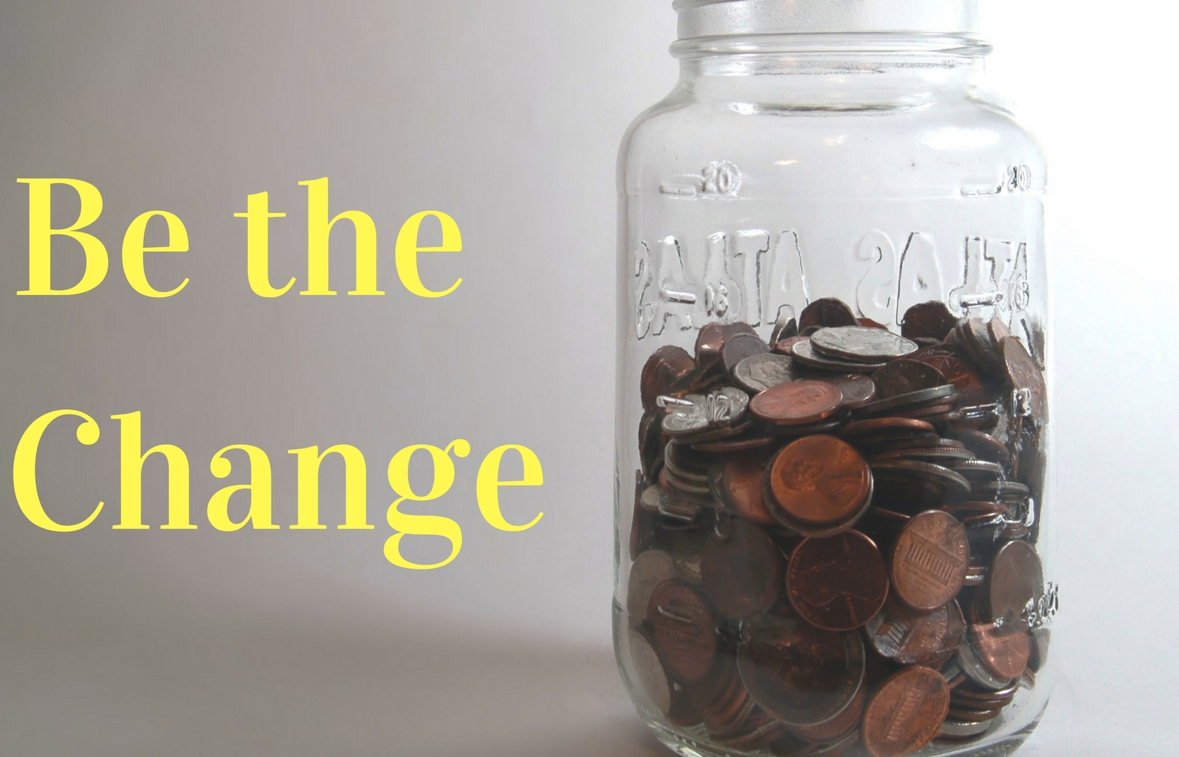 Be the Change- Business.jpg