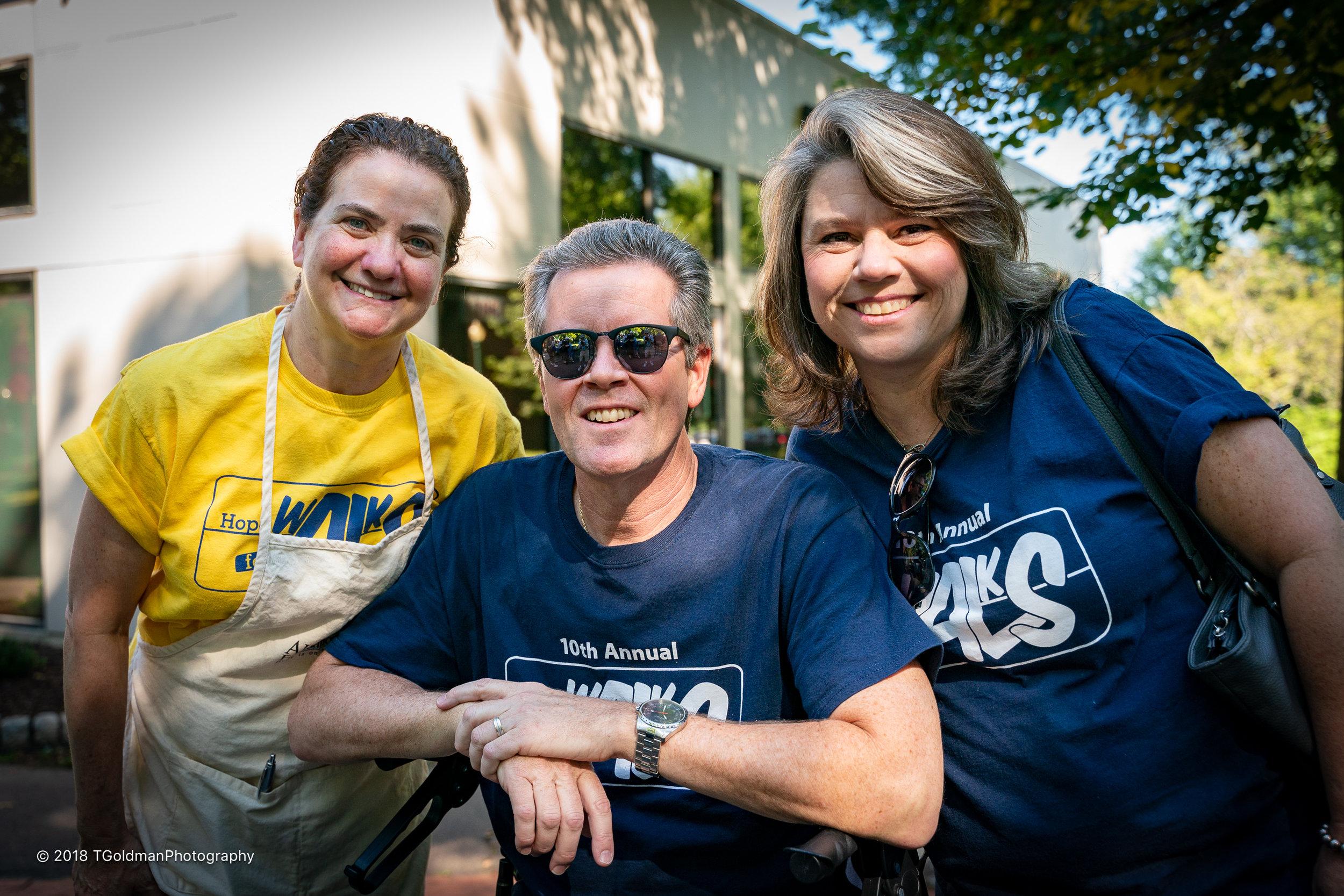ALS Hope Walk 2018-4.jpg