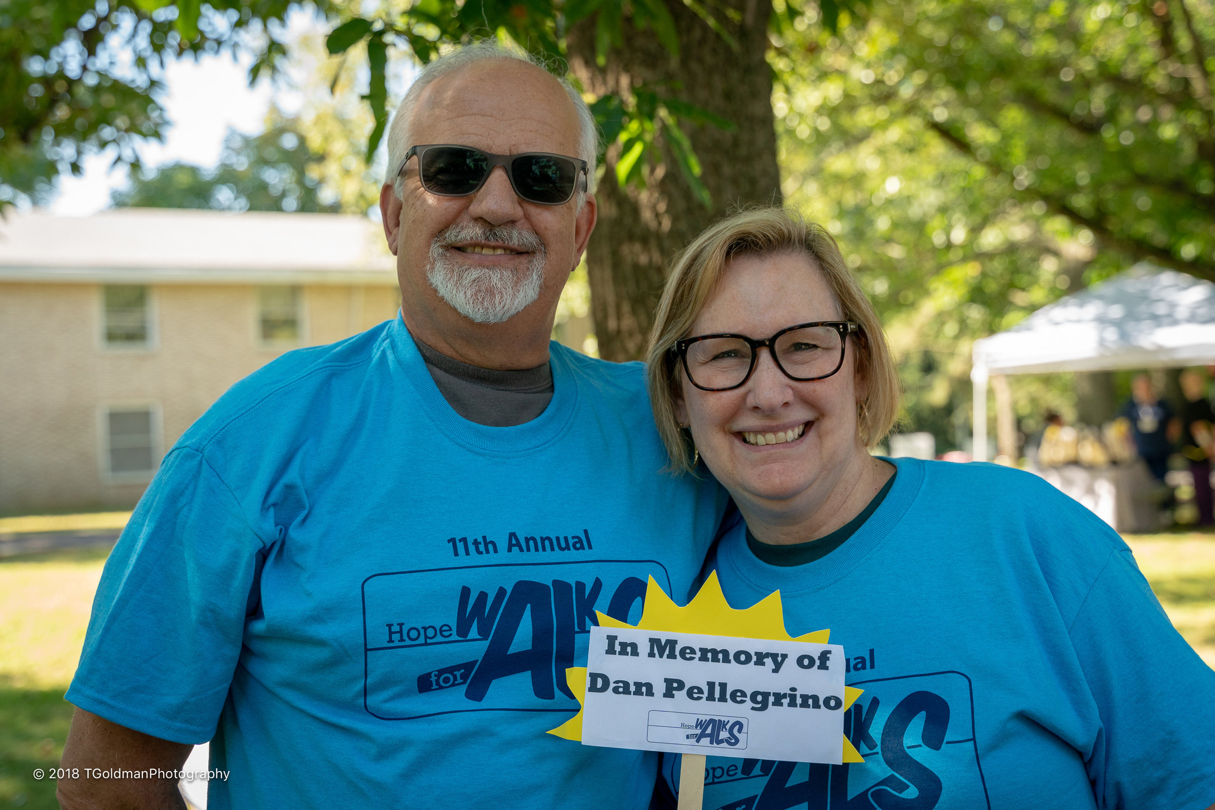 ALS Hope Walk 2018-7.jpg