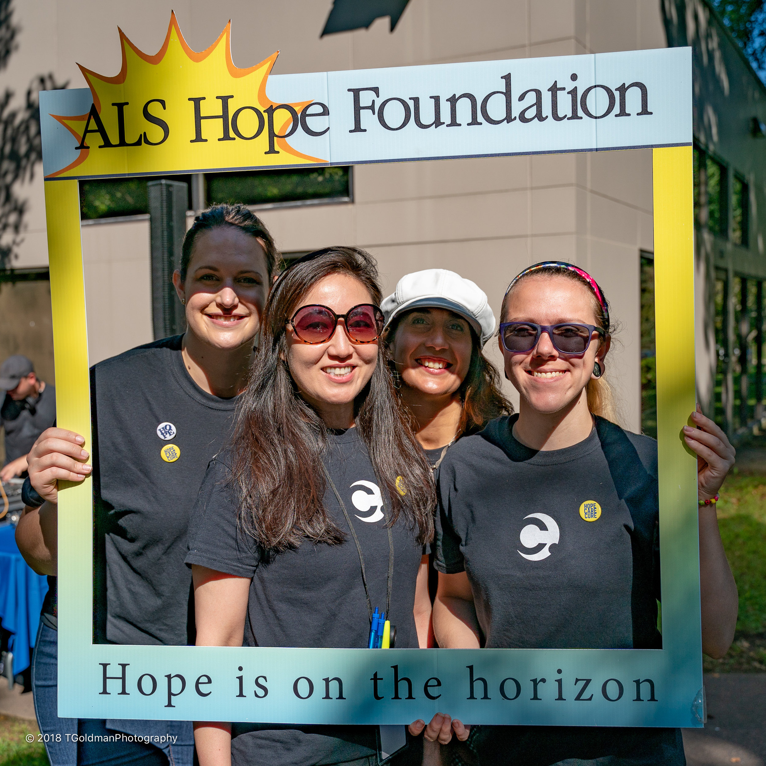 ALS Hope Walk 2018-15.jpg