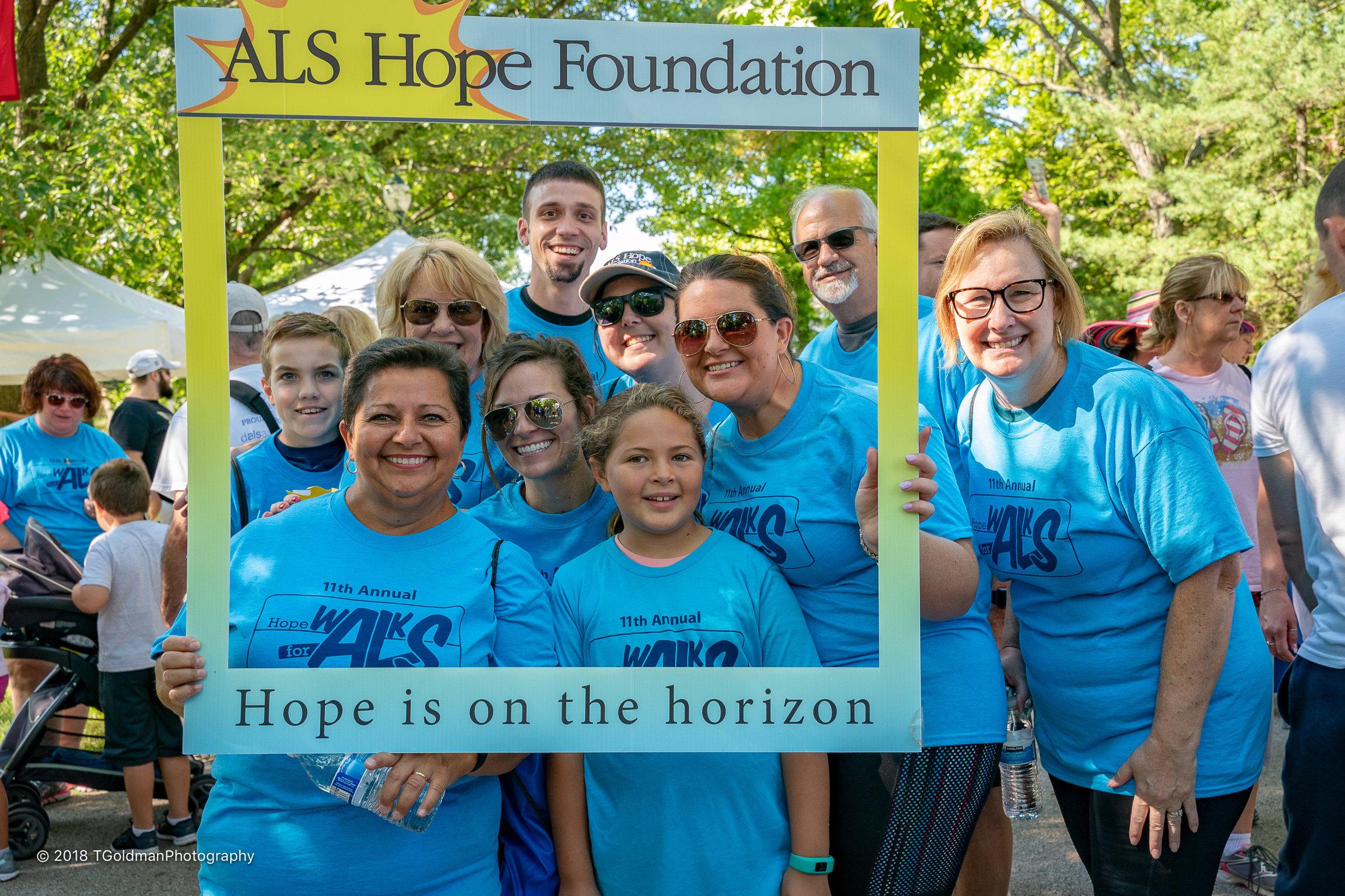 ALS Hope Walk 2018-19.jpg