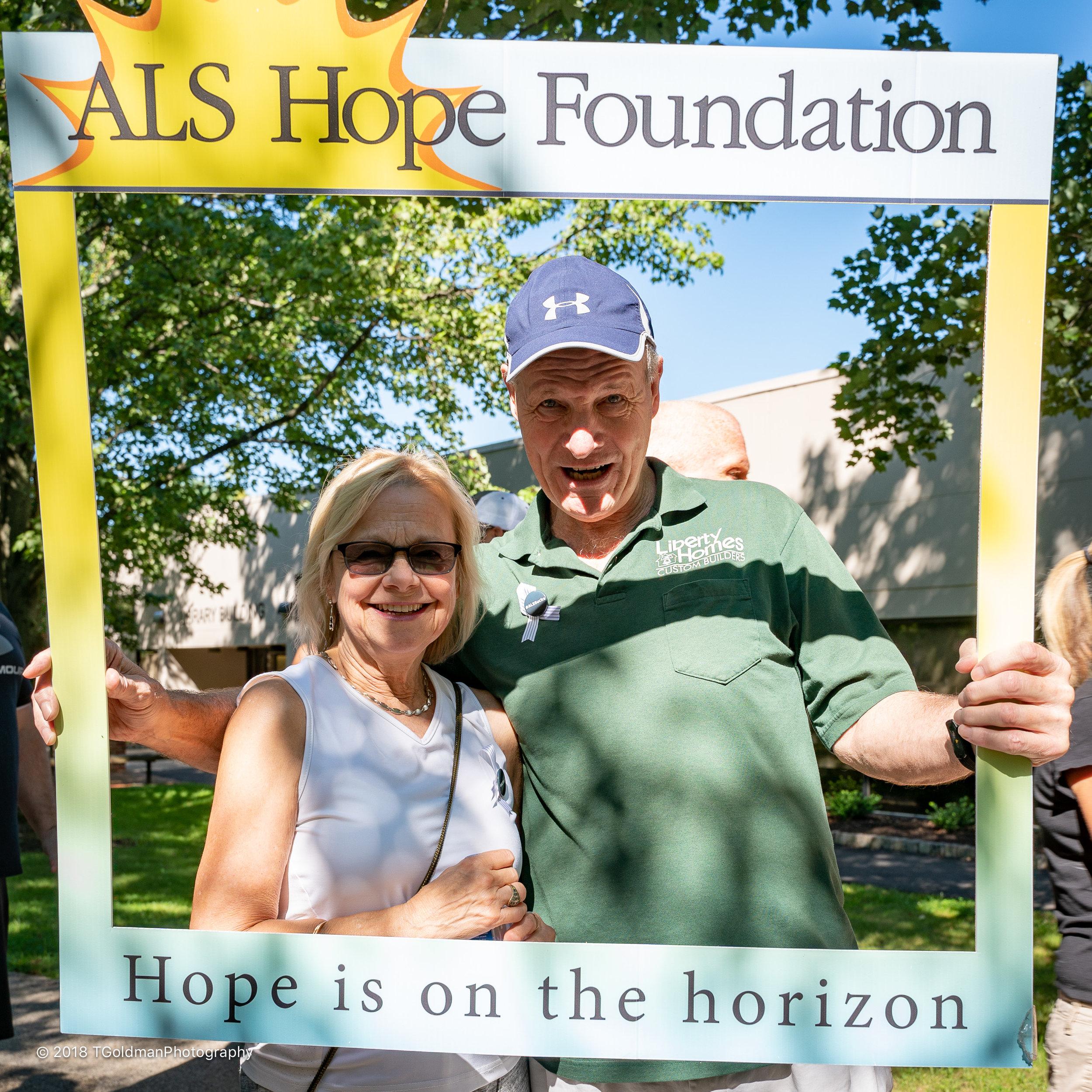 ALS Hope Walk 2018-18.jpg