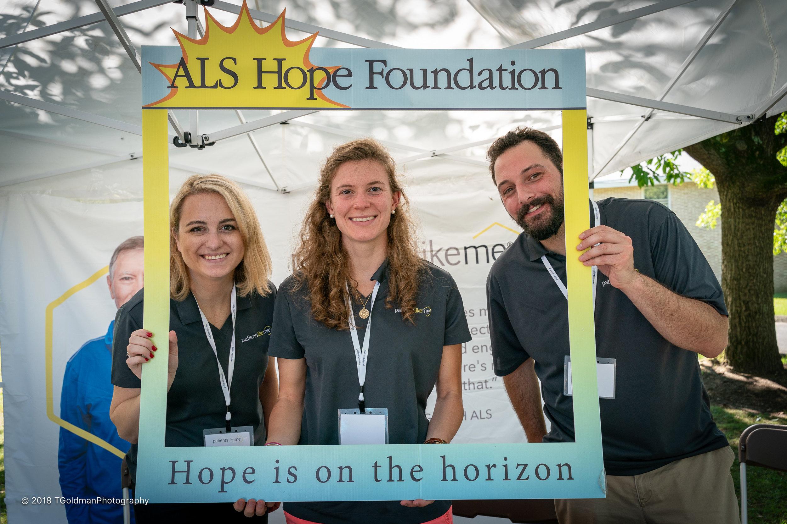 ALS Hope Walk 2018-21.jpg