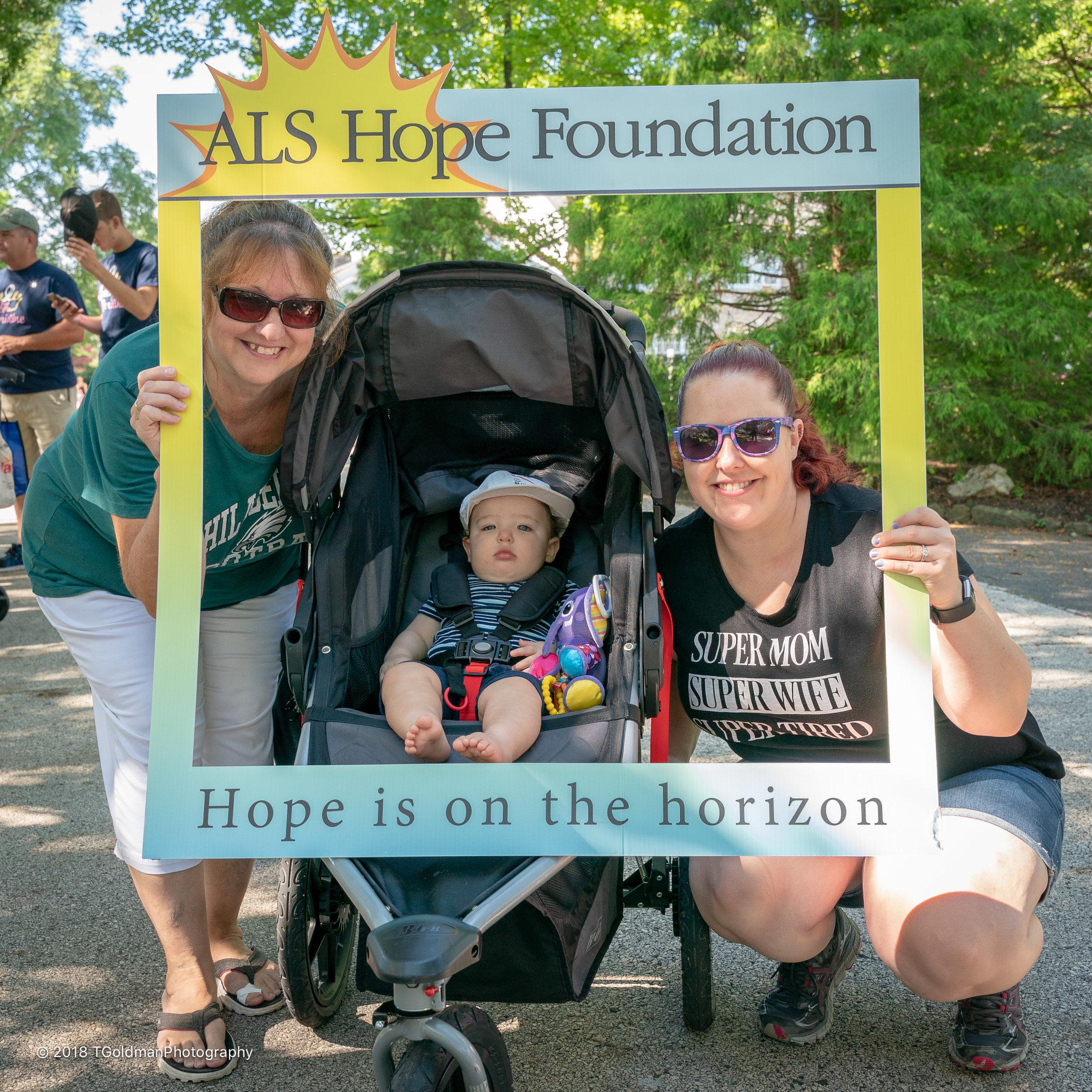 ALS Hope Walk 2018-20.jpg