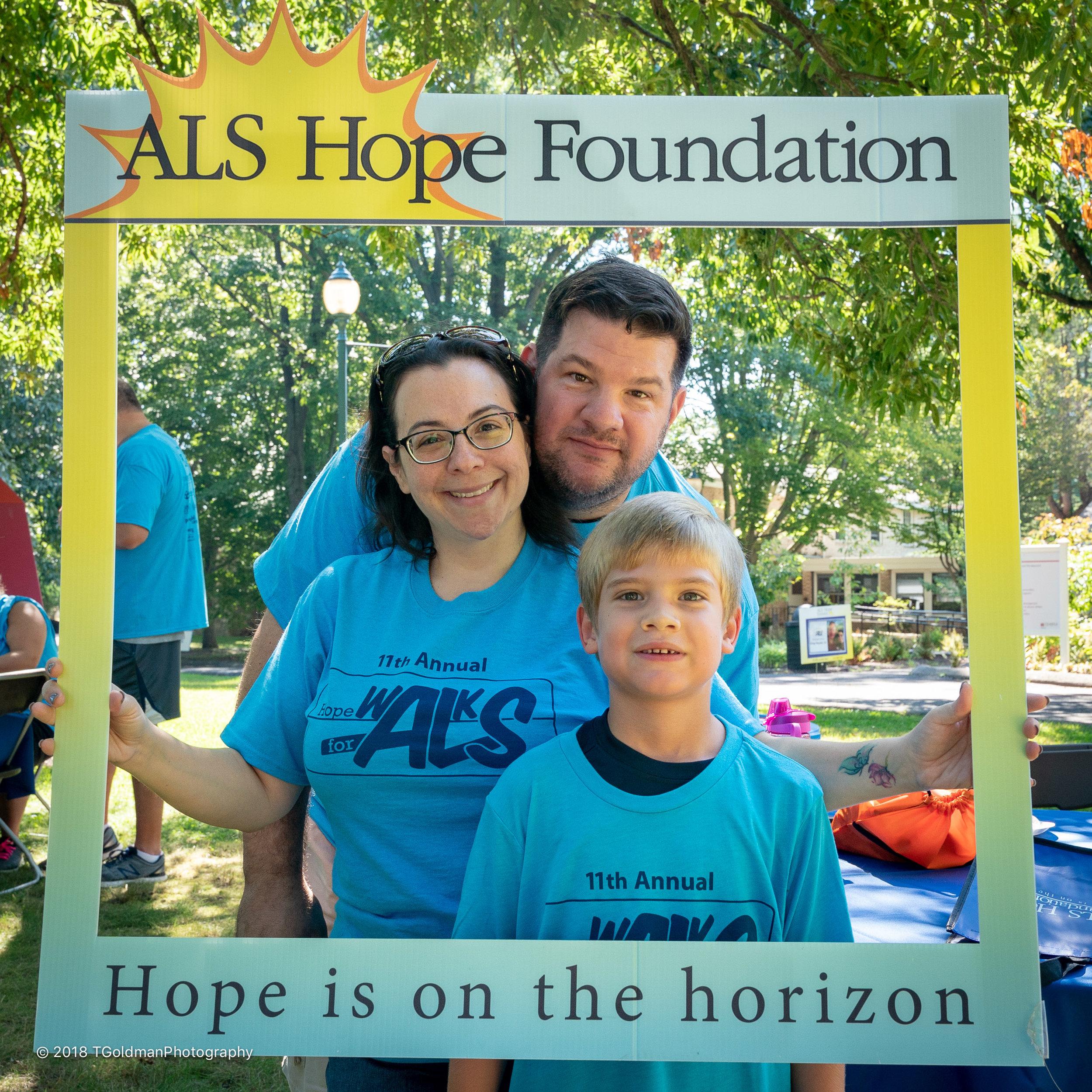 ALS Hope Walk 2018-23.jpg