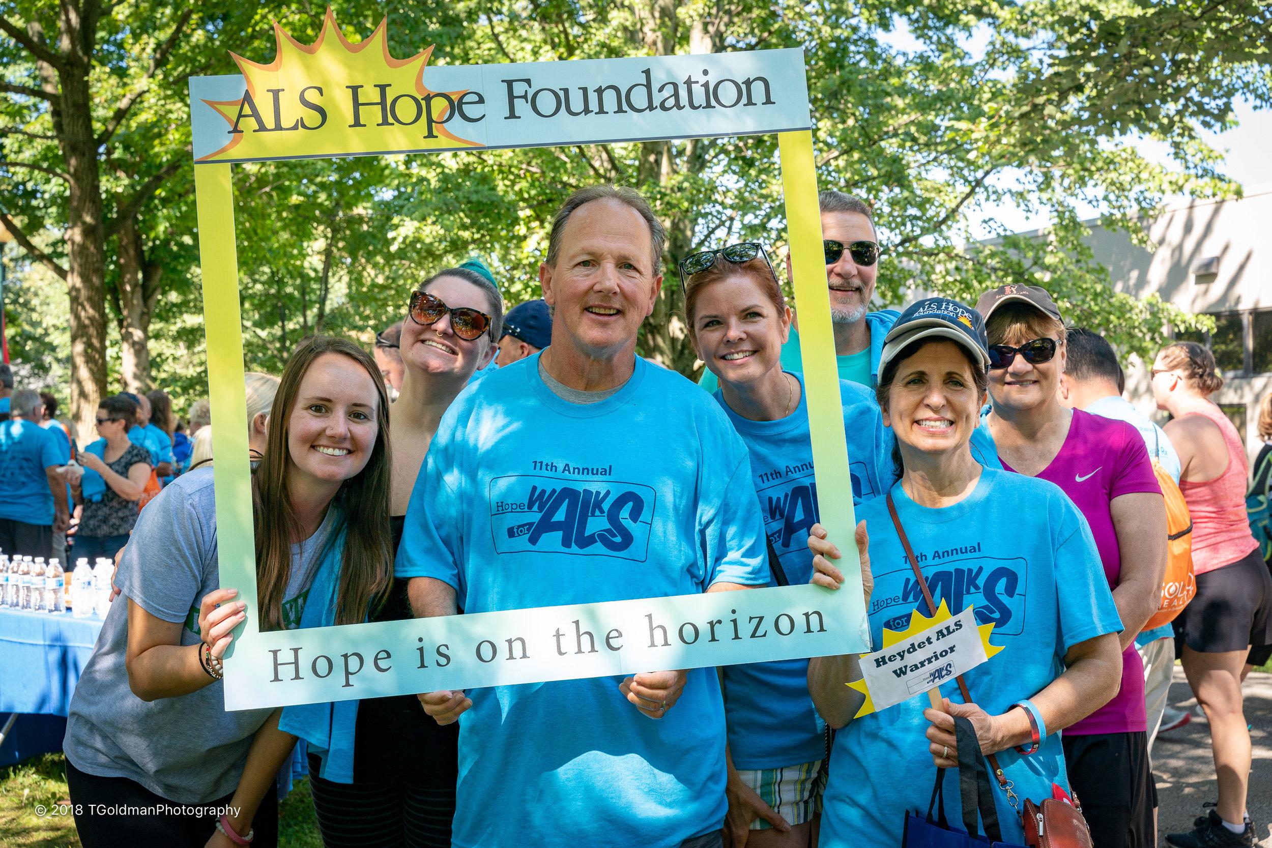 ALS Hope Walk 2018-24.jpg