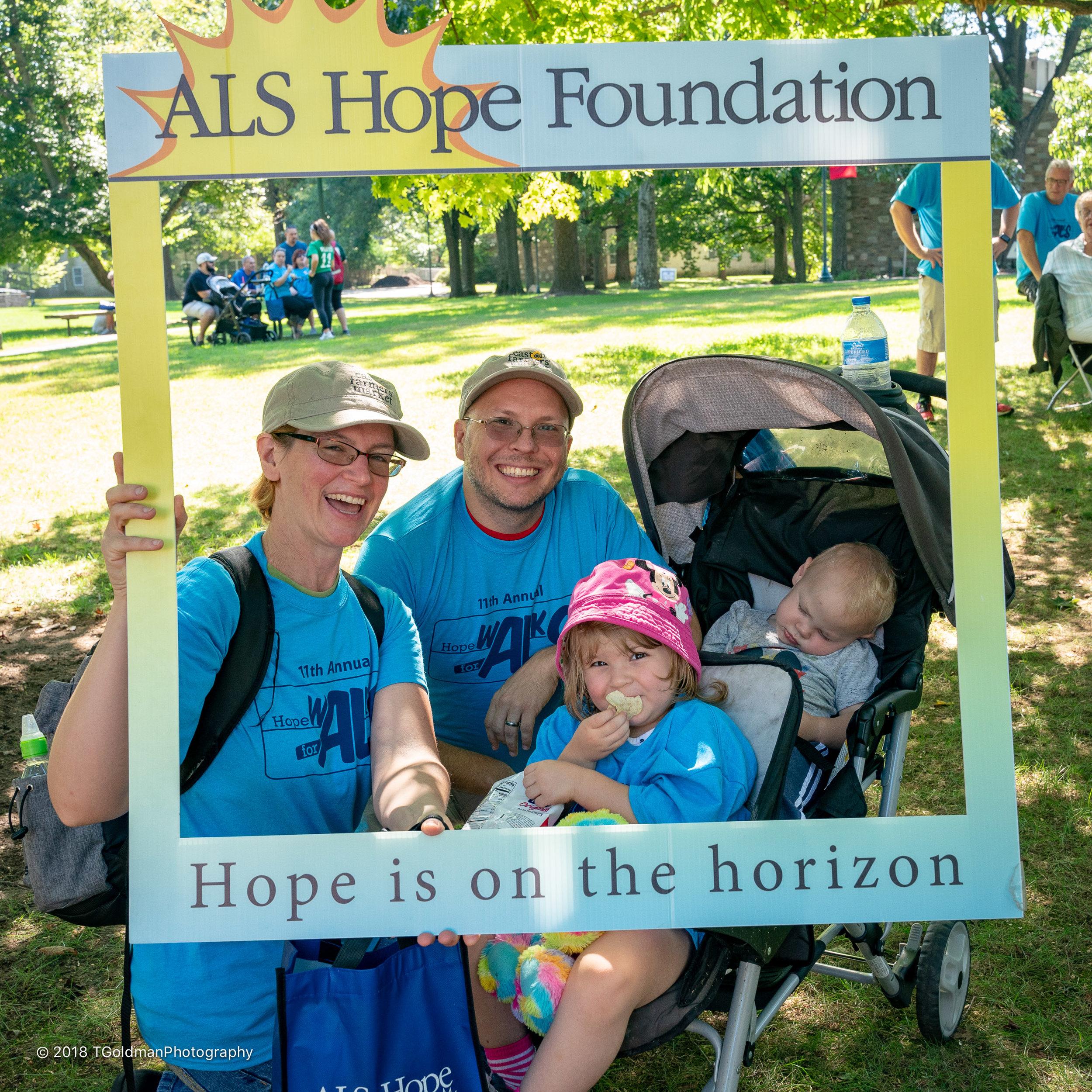 ALS Hope Walk 2018-25.jpg