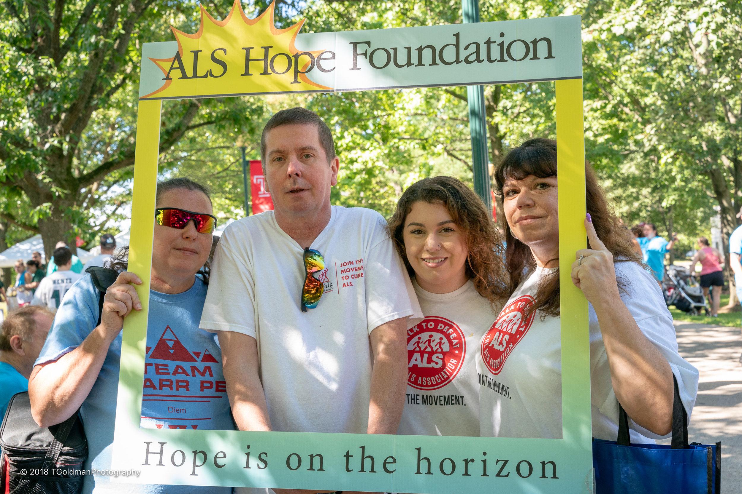 ALS Hope Walk 2018-26.jpg
