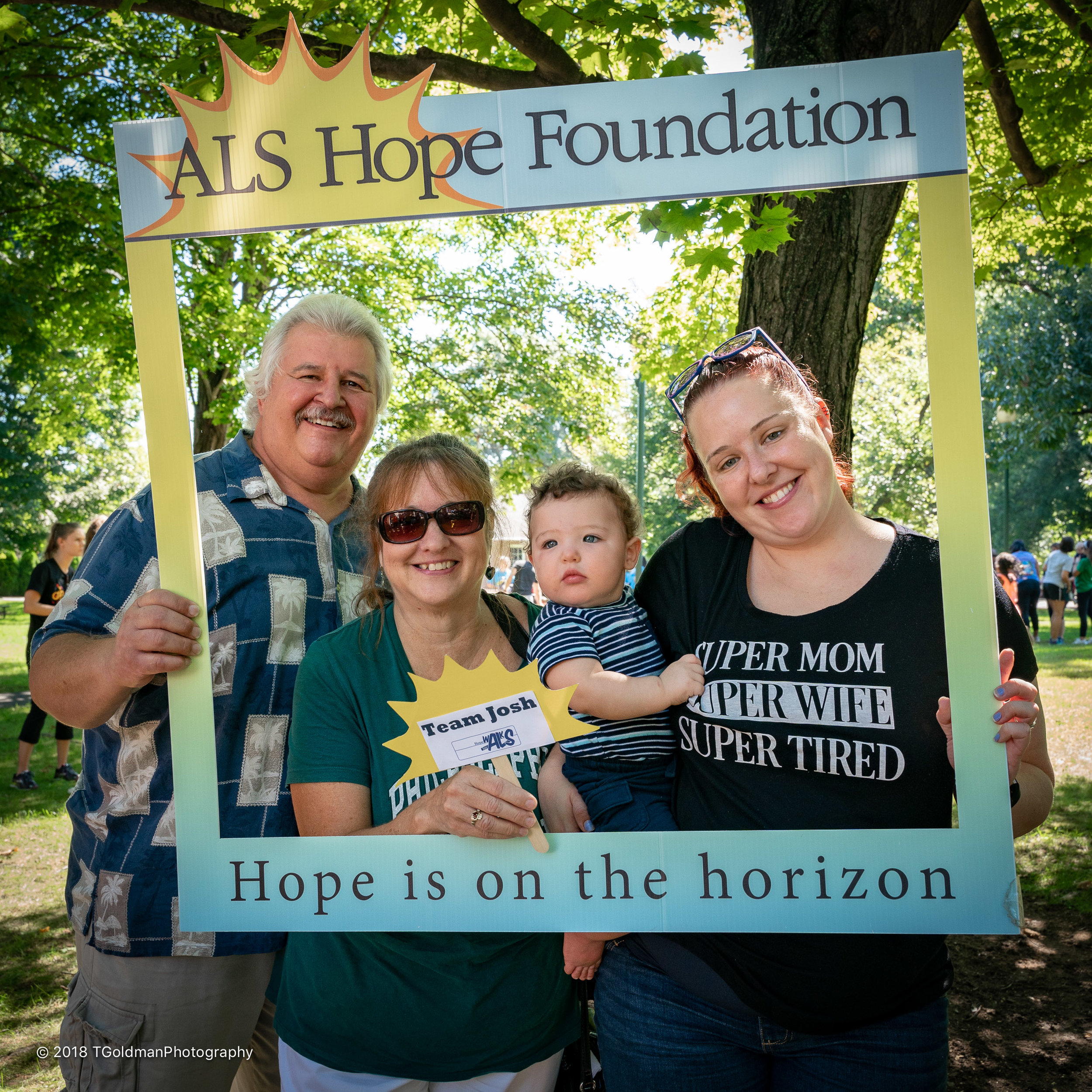 ALS Hope Walk 2018-27.jpg