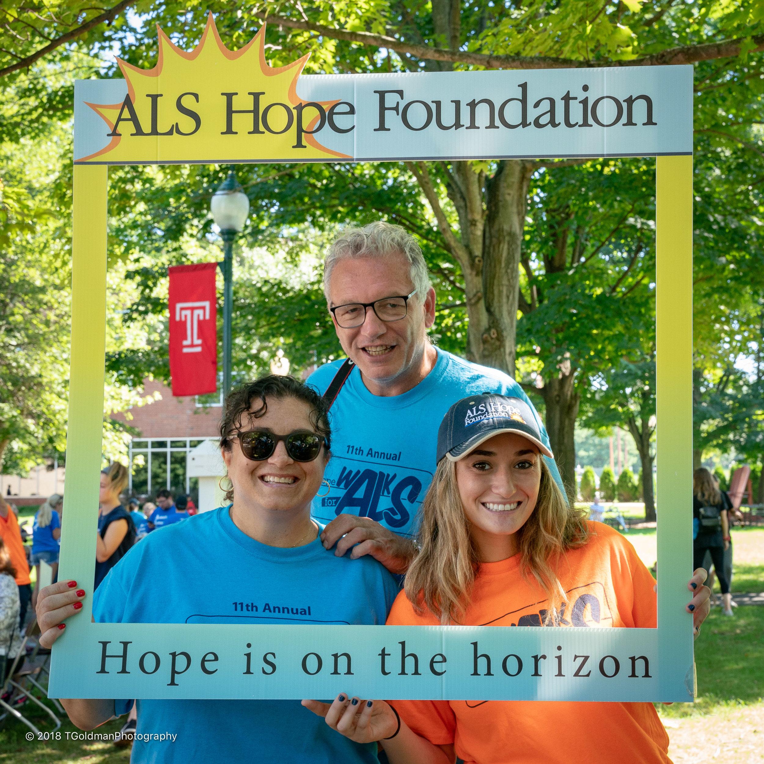ALS Hope Walk 2018-28.jpg