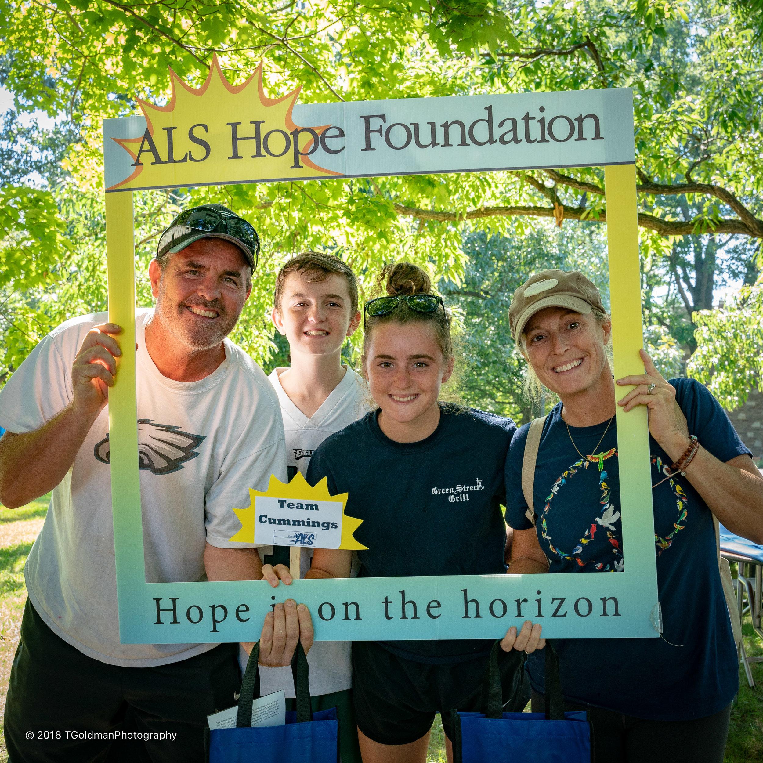 ALS Hope Walk 2018-30.jpg