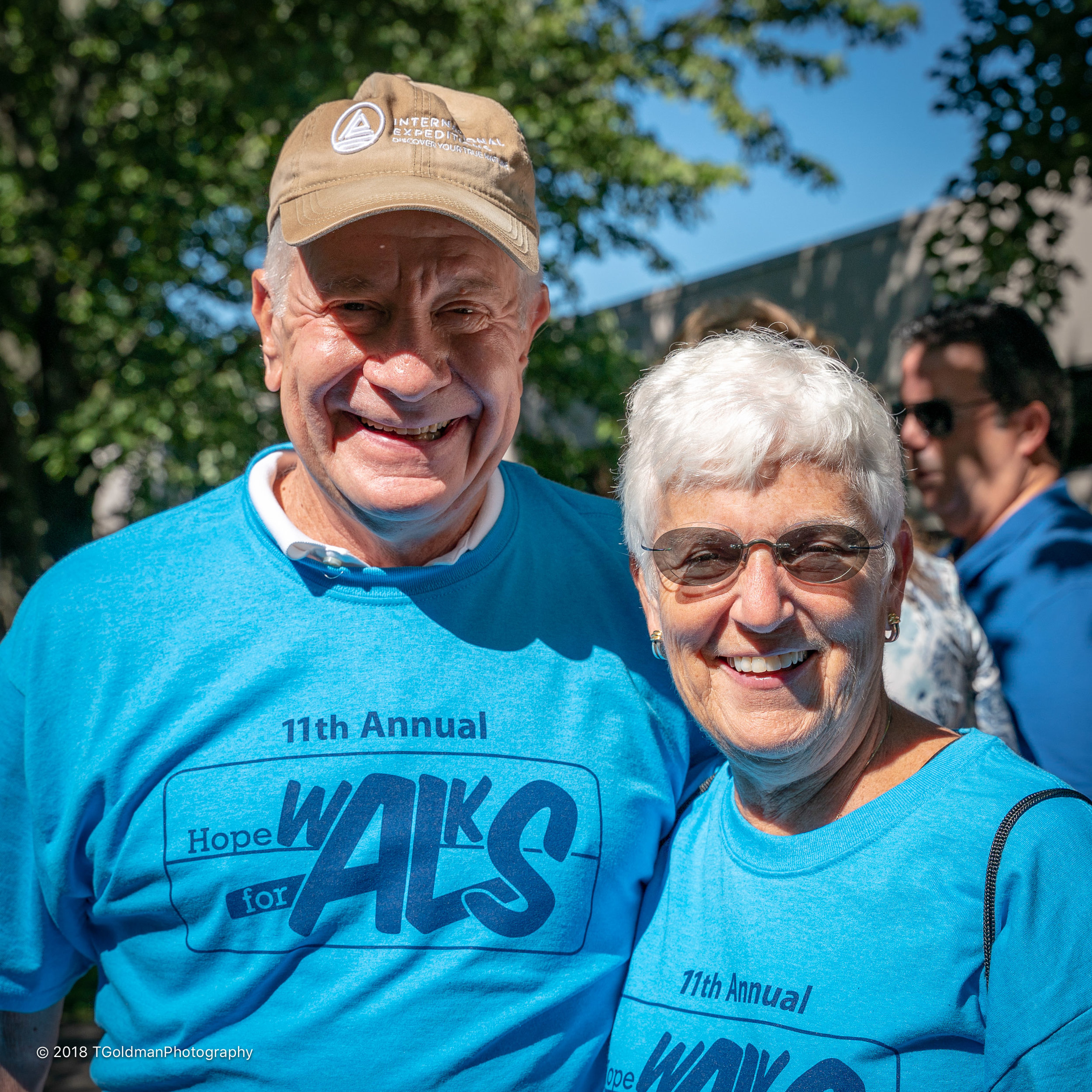 ALS Hope Walk 2018-35.jpg