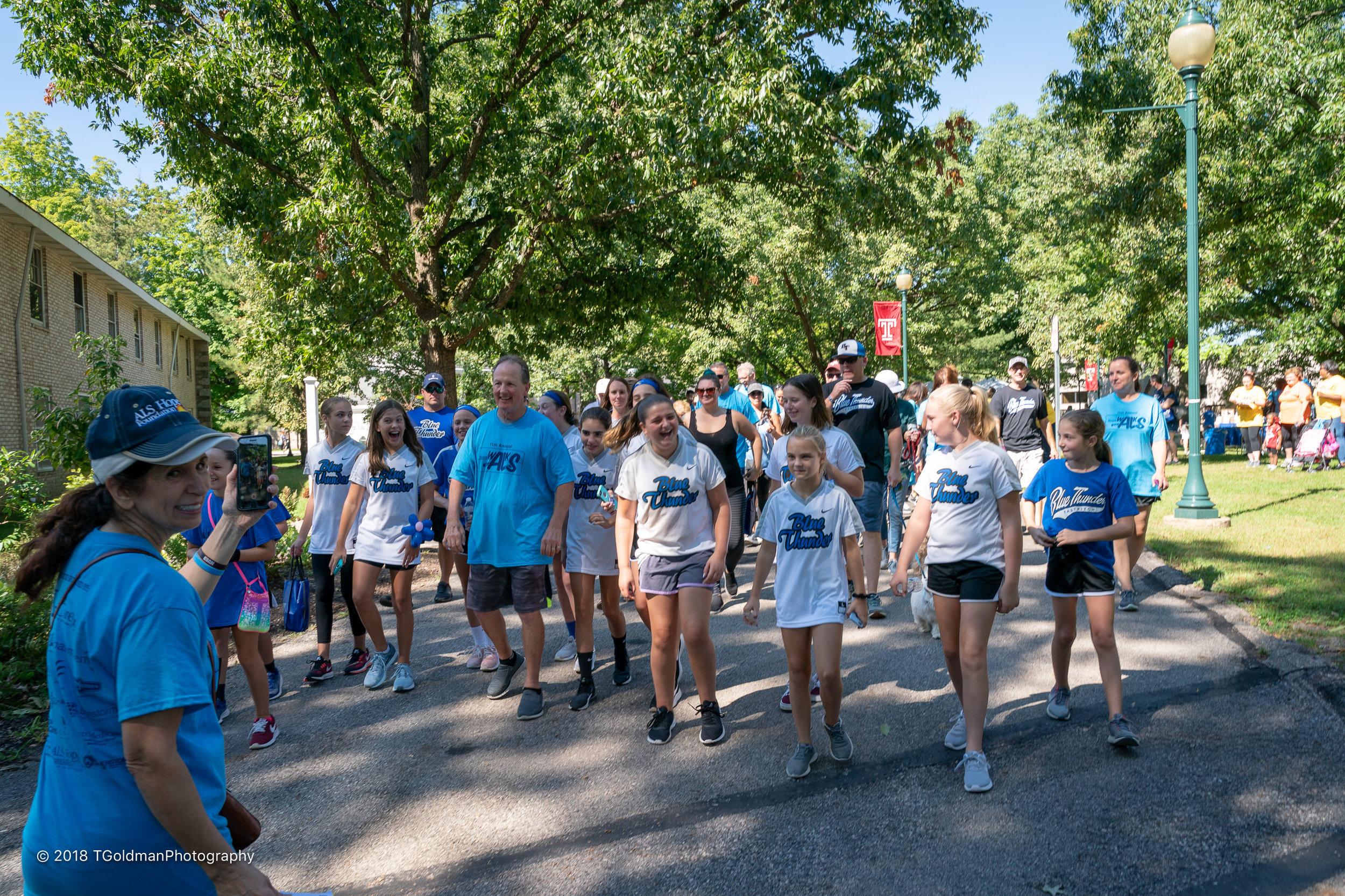 ALS Hope Walk 2018-55.jpg