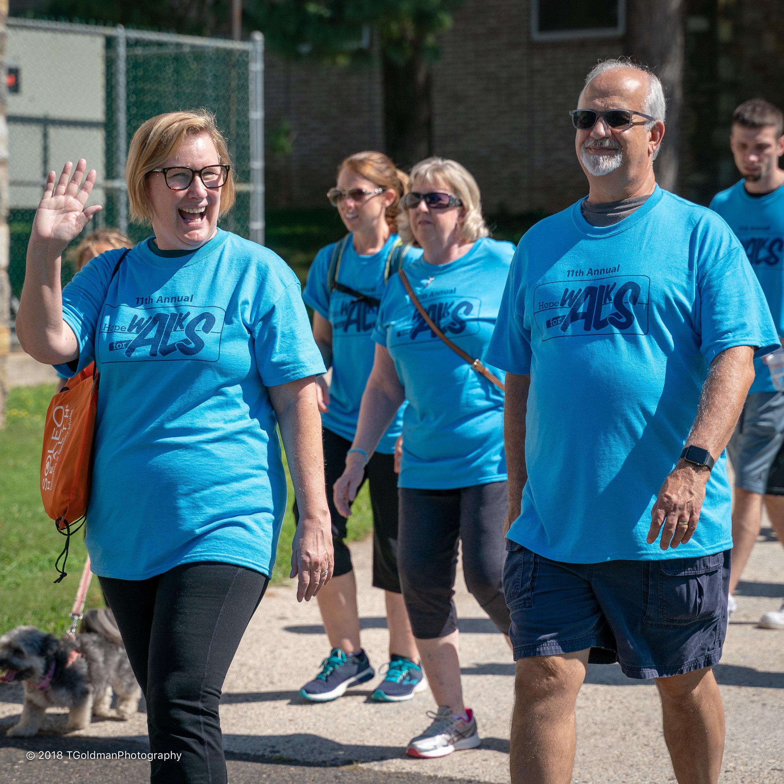 ALS Hope Walk 2018-61.jpg