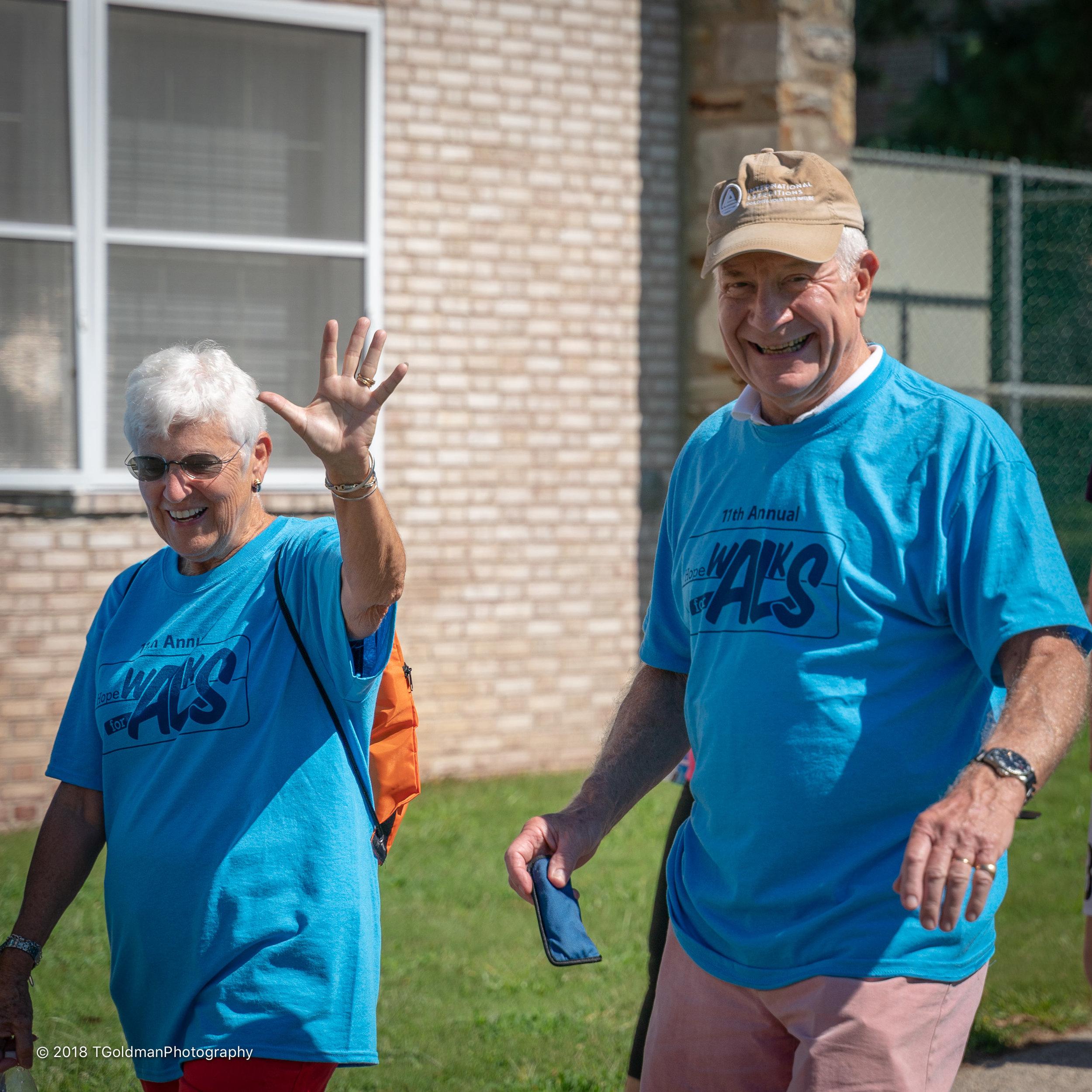 ALS Hope Walk 2018-63.jpg
