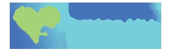 charity-pro-nav-logo.png
