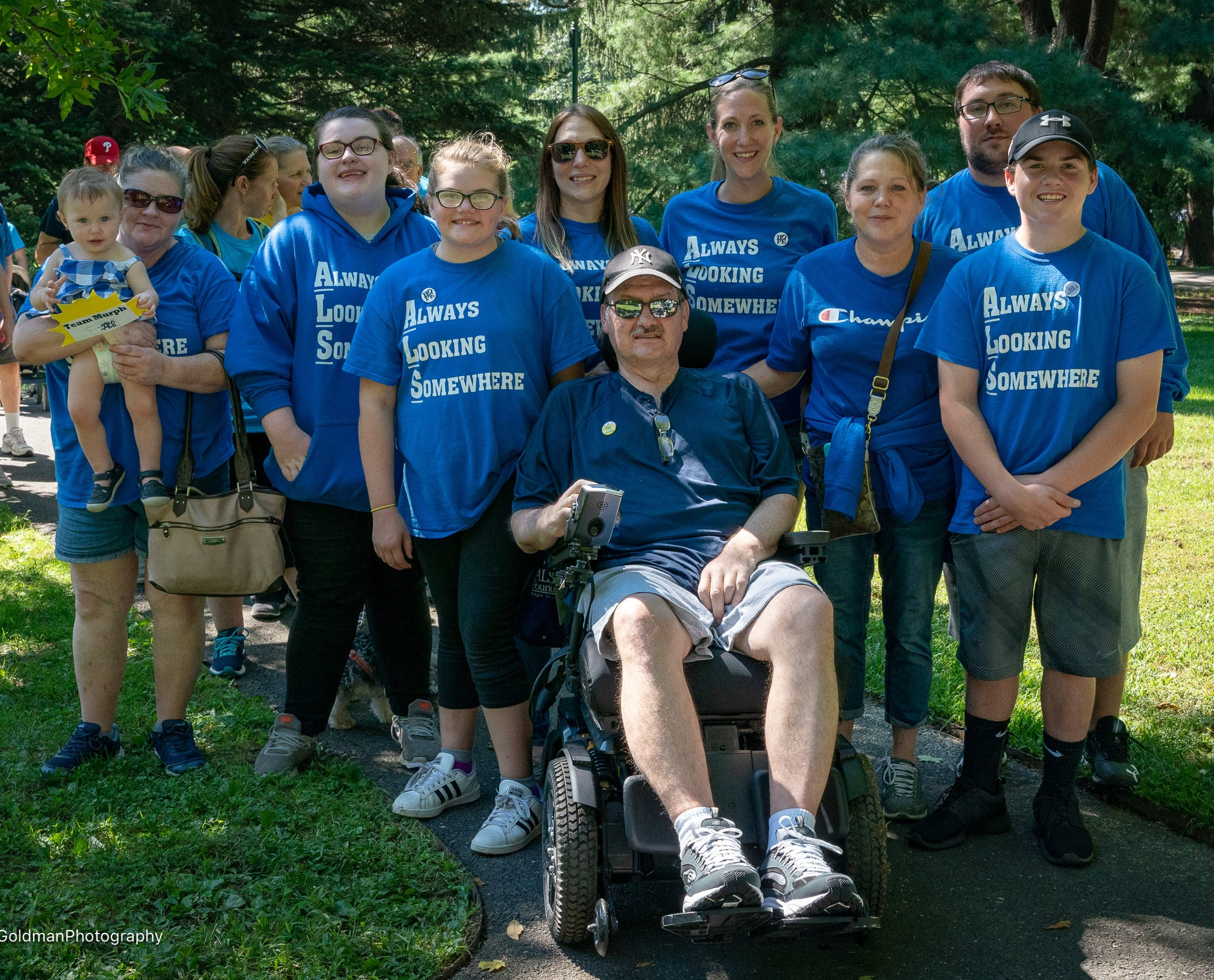 ALS+Hope+Walk+2018-99.jpg