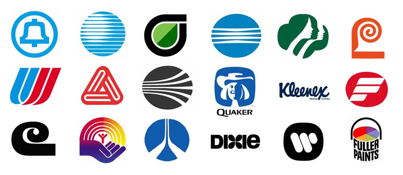 Bass Logos.jpg