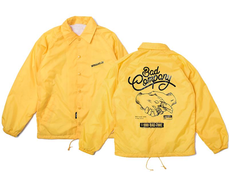 WLCO_BadCo-Jacket.jpg