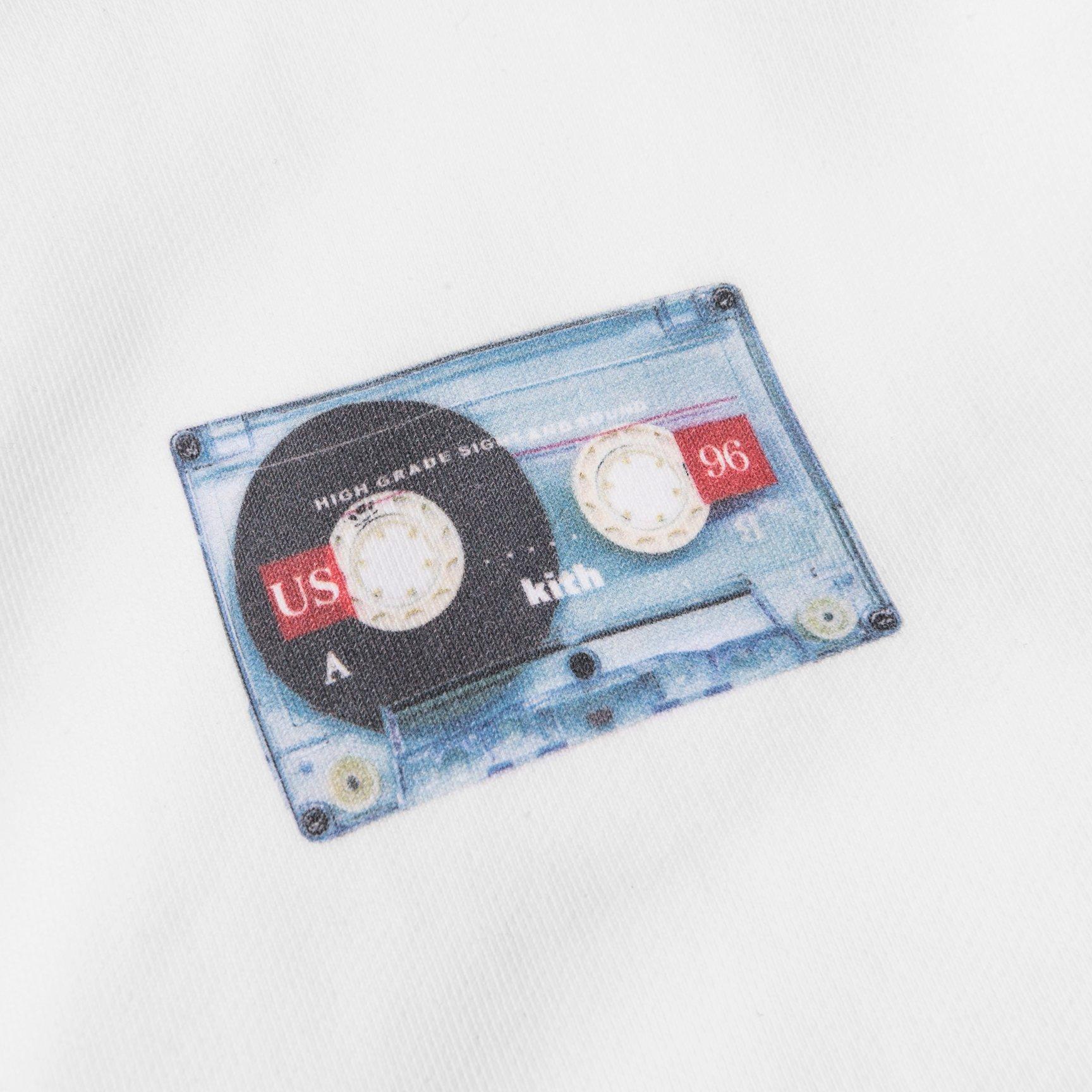 kith casette.jpg