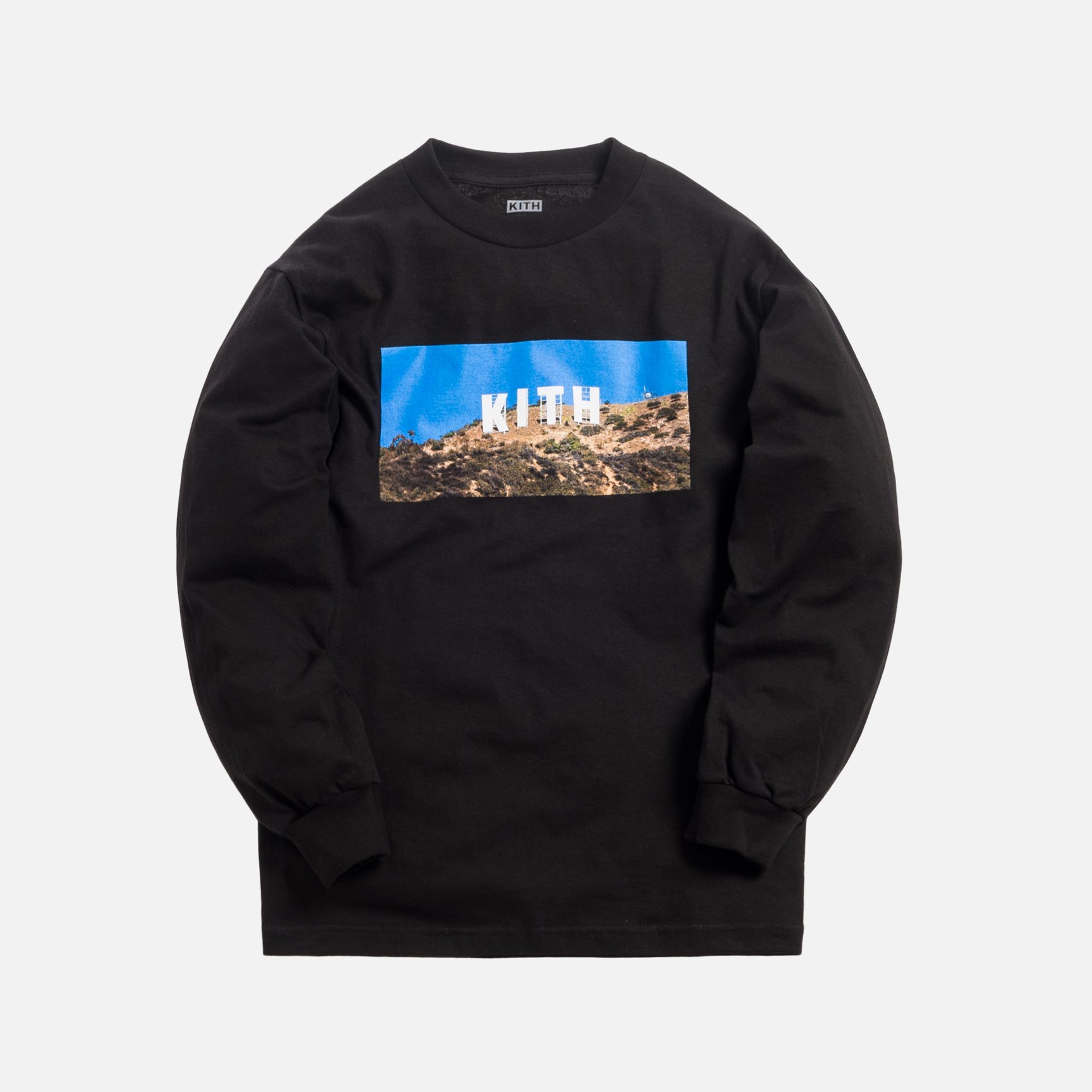kith hollykith.jpg