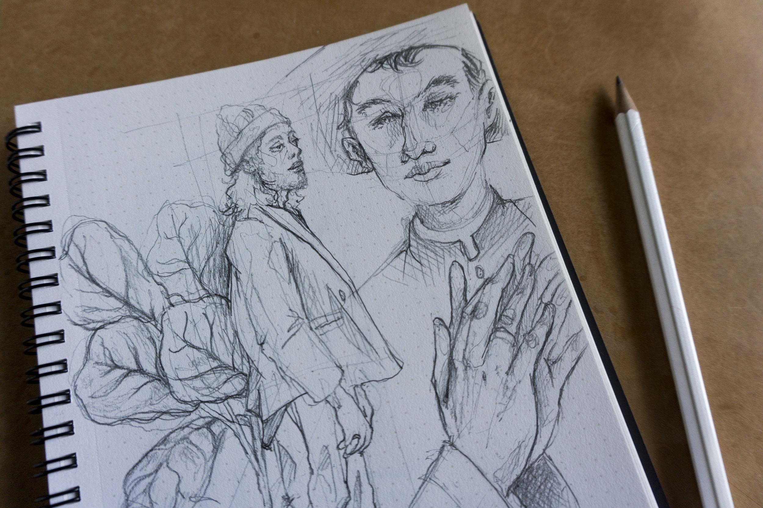 DotGrid-JT-drawing.jpg