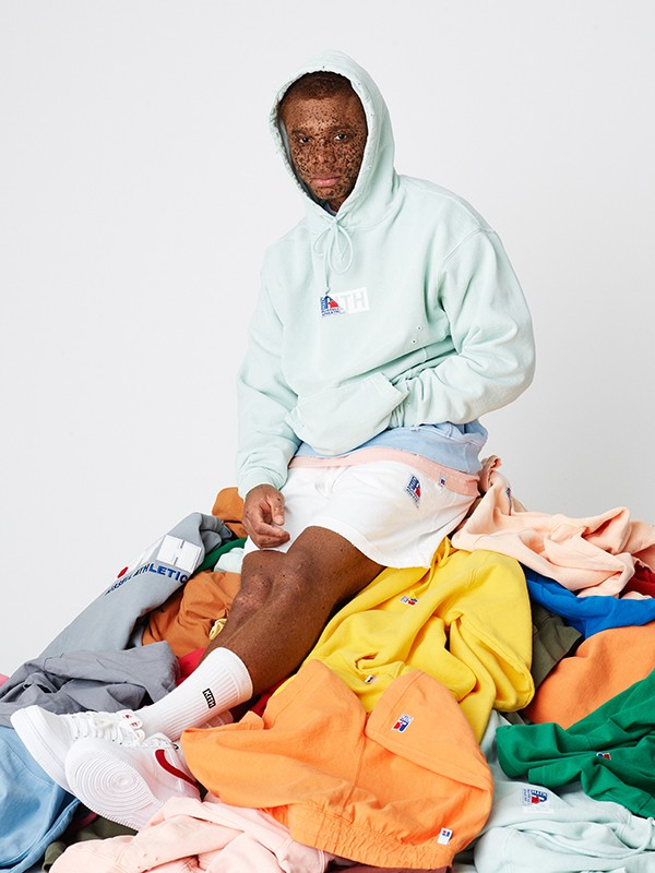 kith-russell-athletics-collection-19.jpg
