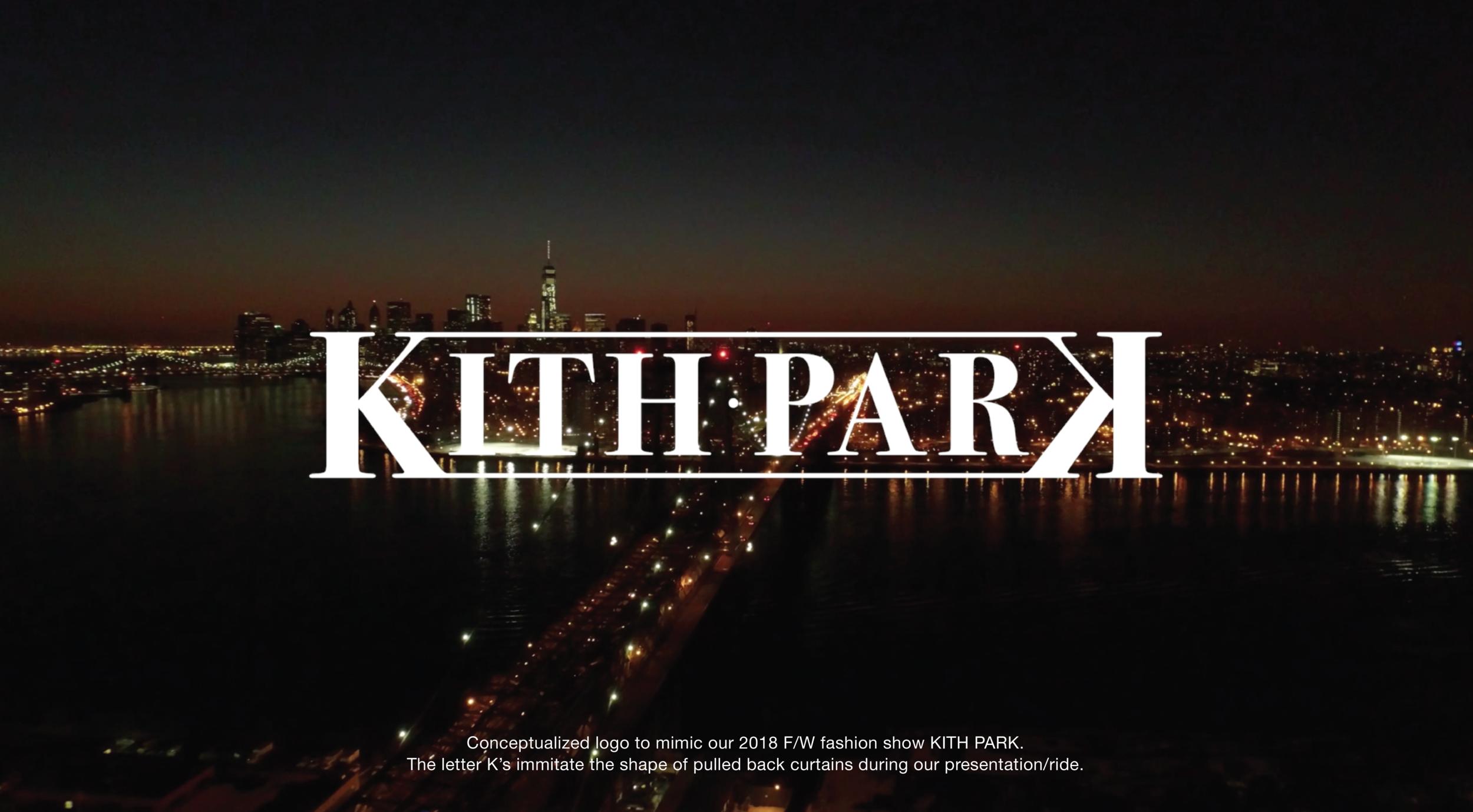 Kithpark2-01.png