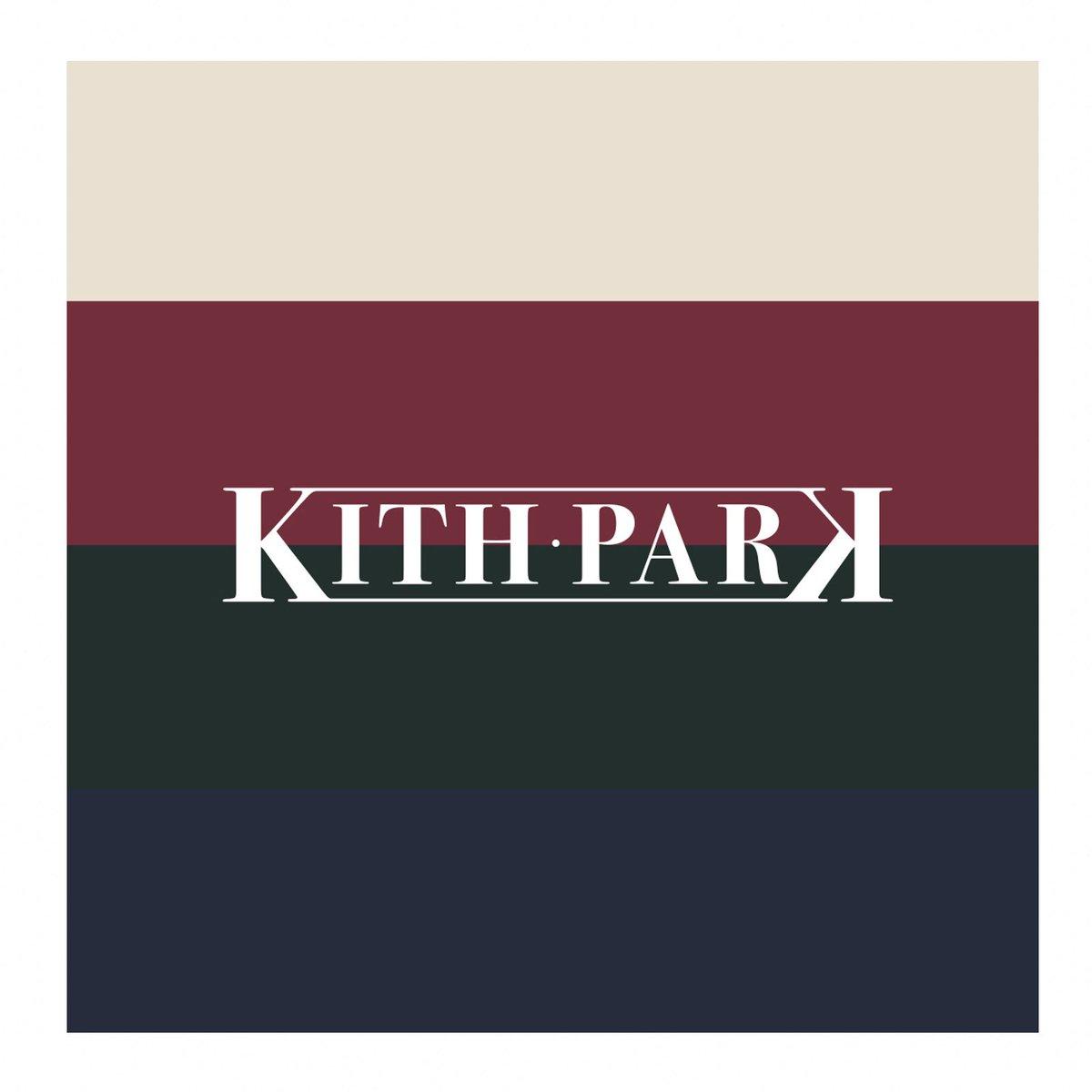 Kith Park