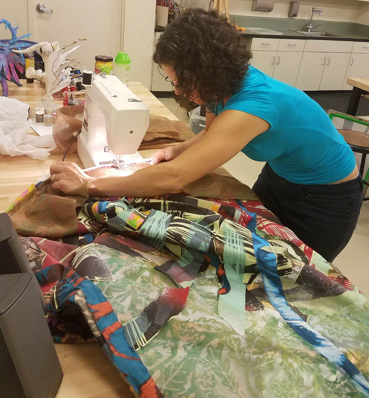 sewing in the studio.jpg