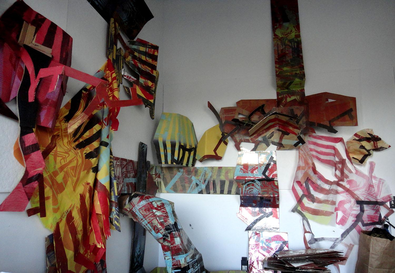 studio tyler in preparation for thesis 2012.jpg