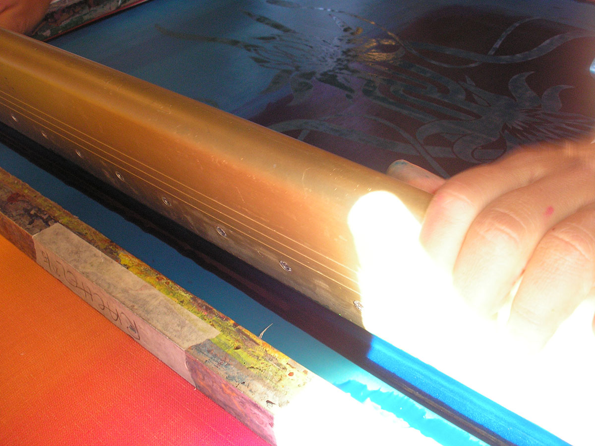 printing process denmark.jpg