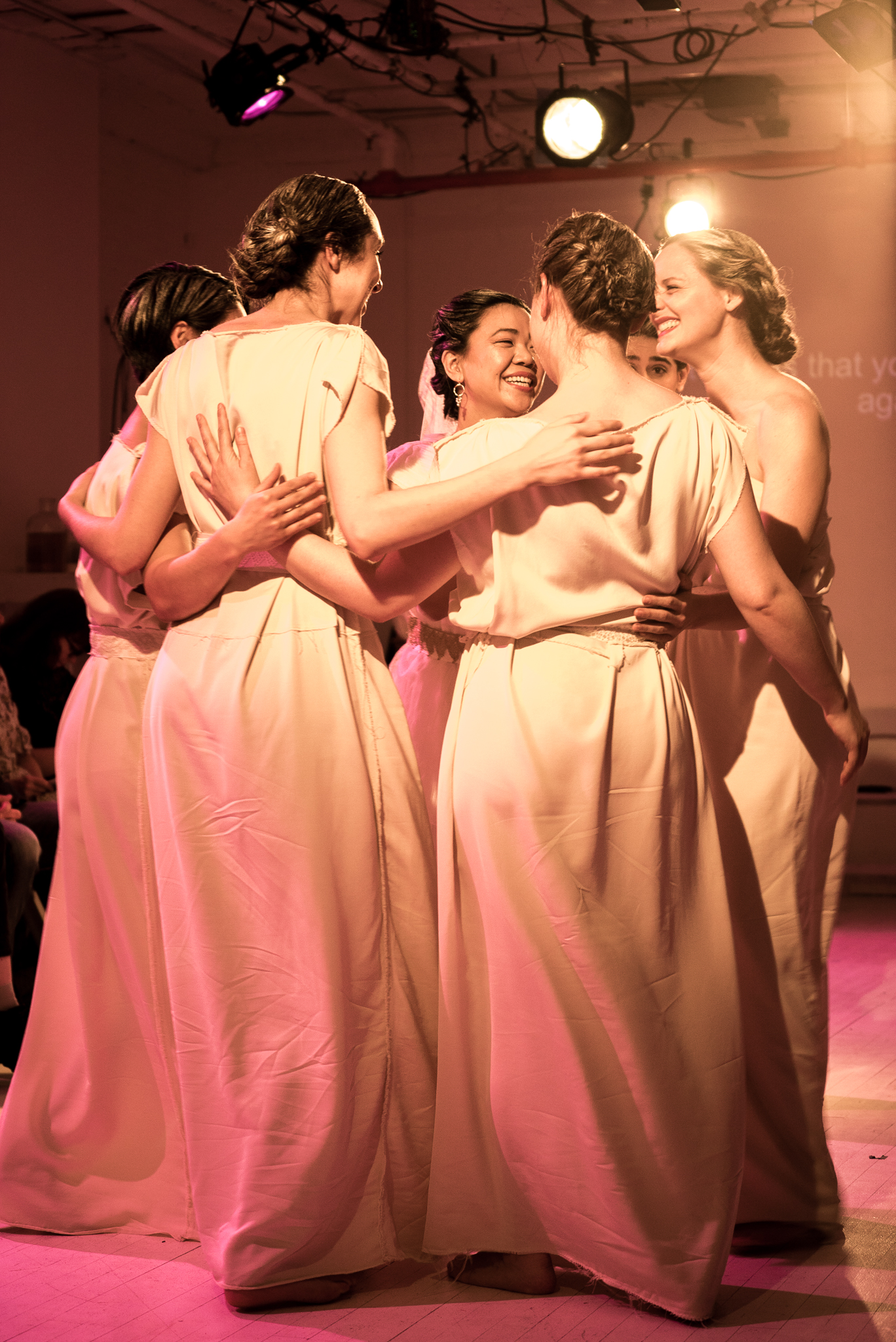 Euridice by Cantanti @ NYC_Rush Selects-web_29.JPG