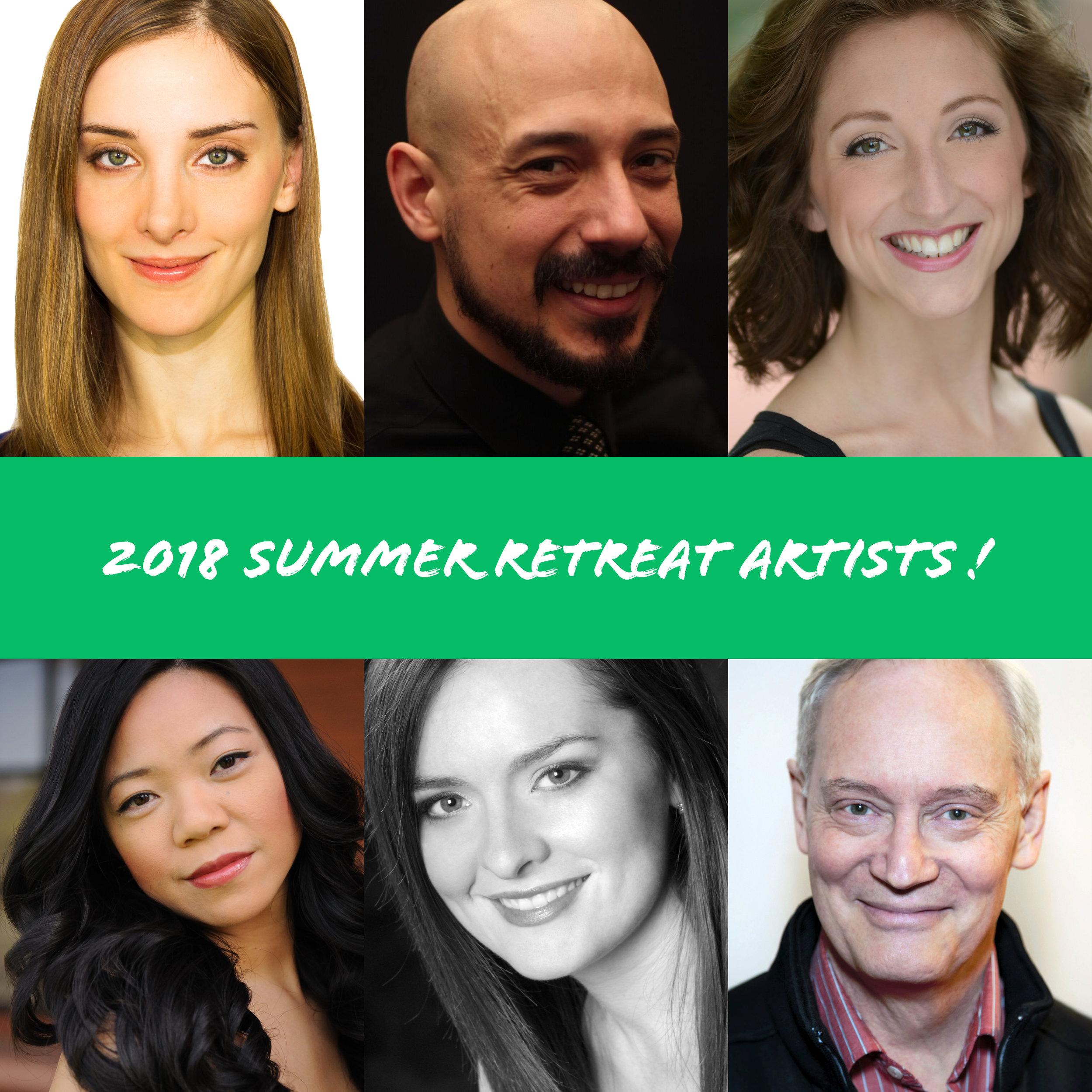 2018 Retreat Artists.jpg