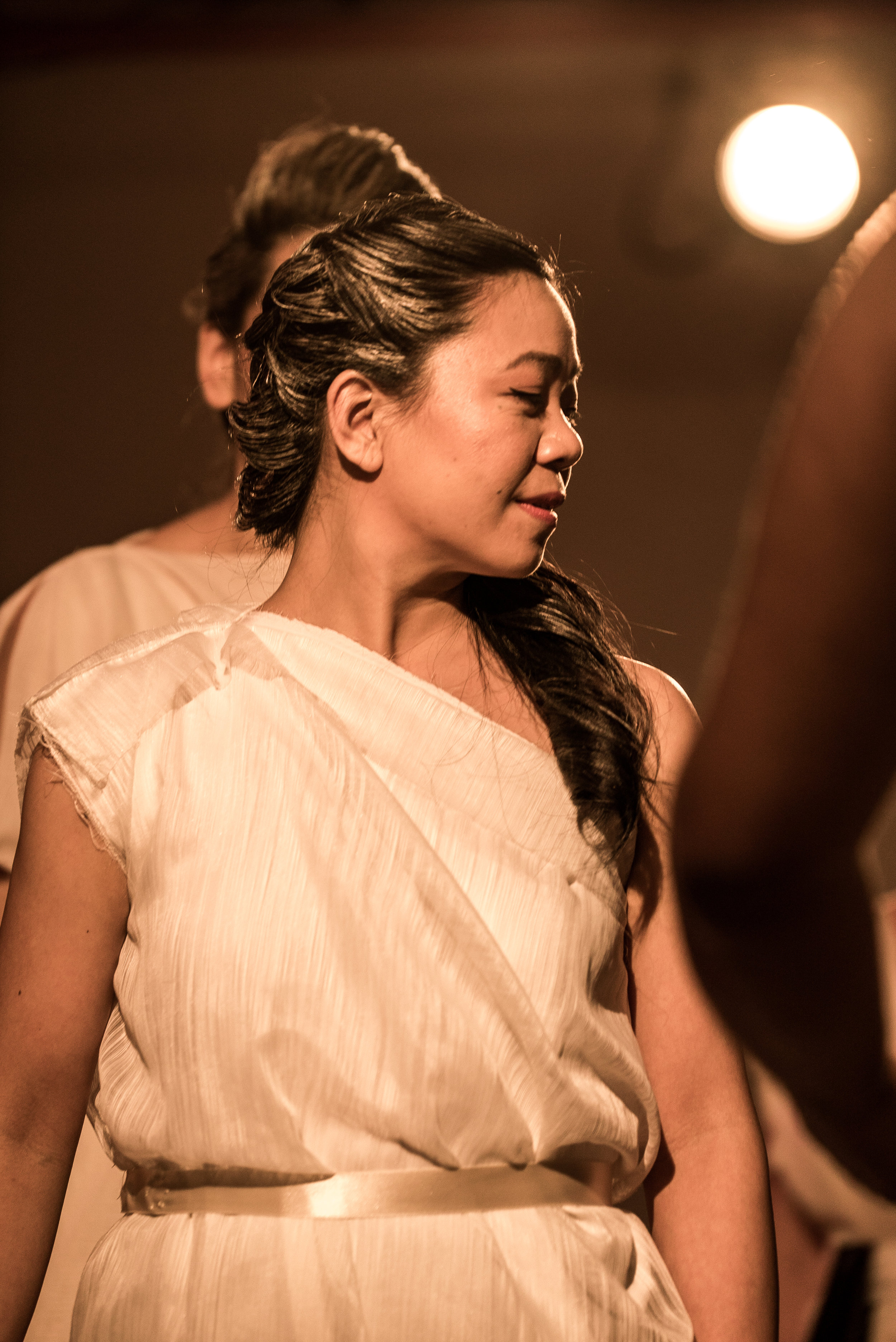 Euridice by Cantanti @ NYC_Open Selects-FULL_190.JPG