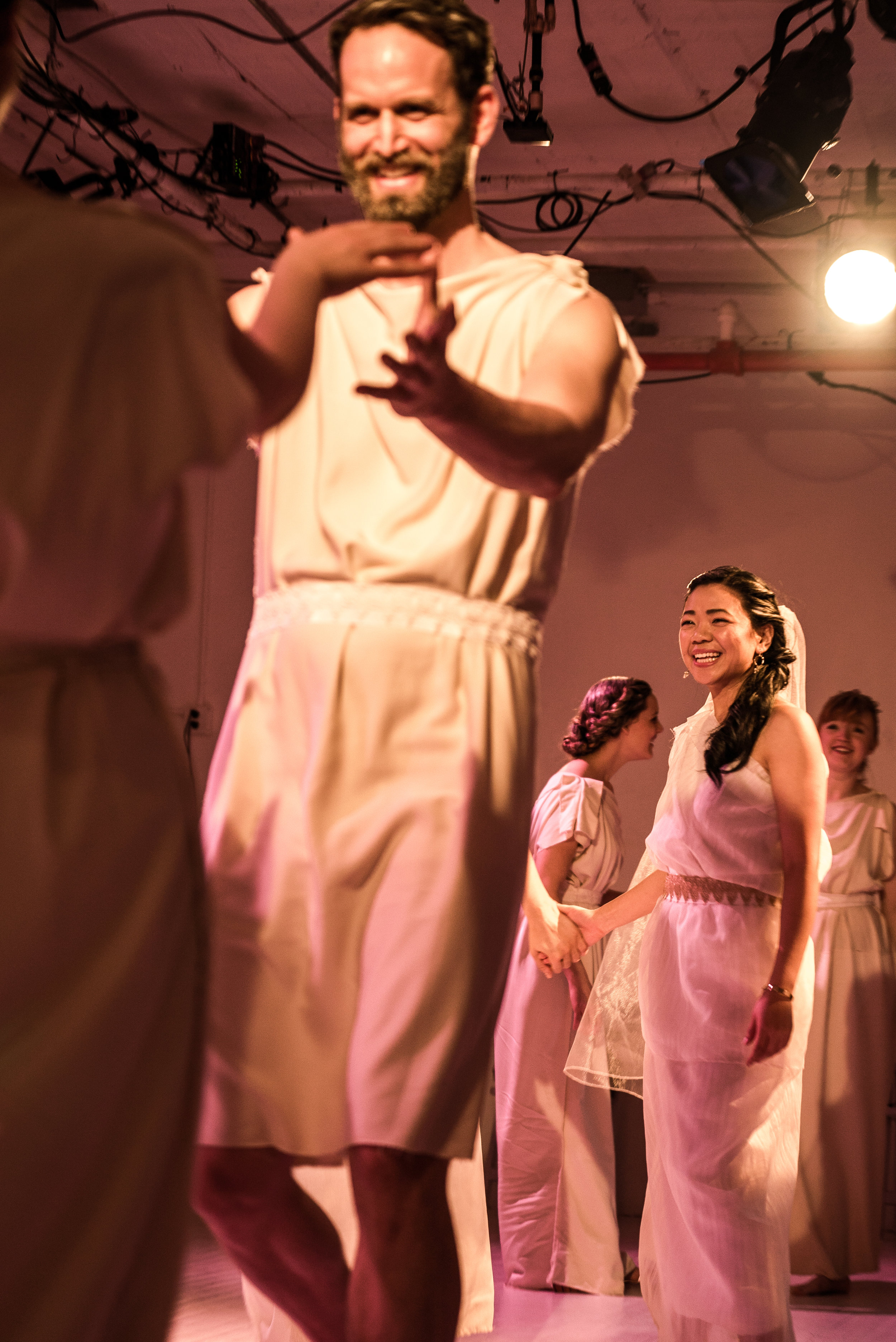 Euridice by Cantanti @ NYC_Open Selects-FULL_197.JPG