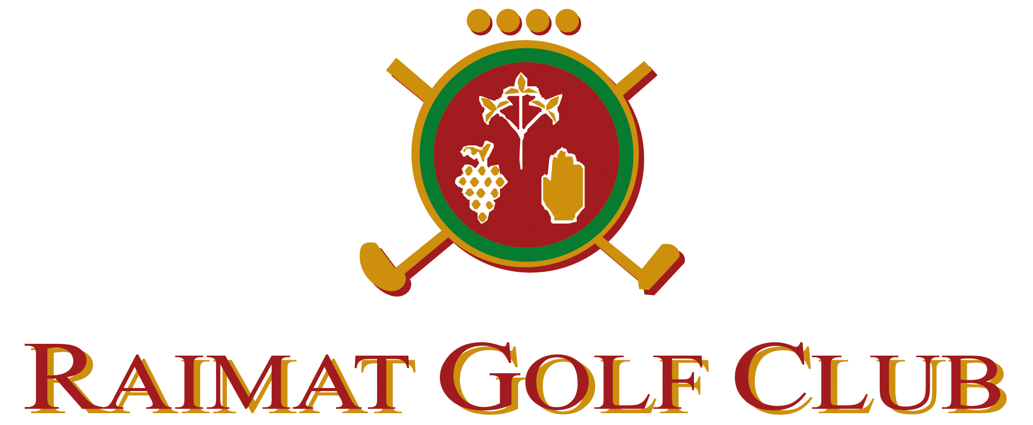 golf Raimat.jpg