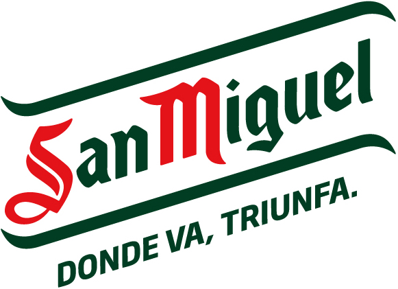 s. Miguel.jpg
