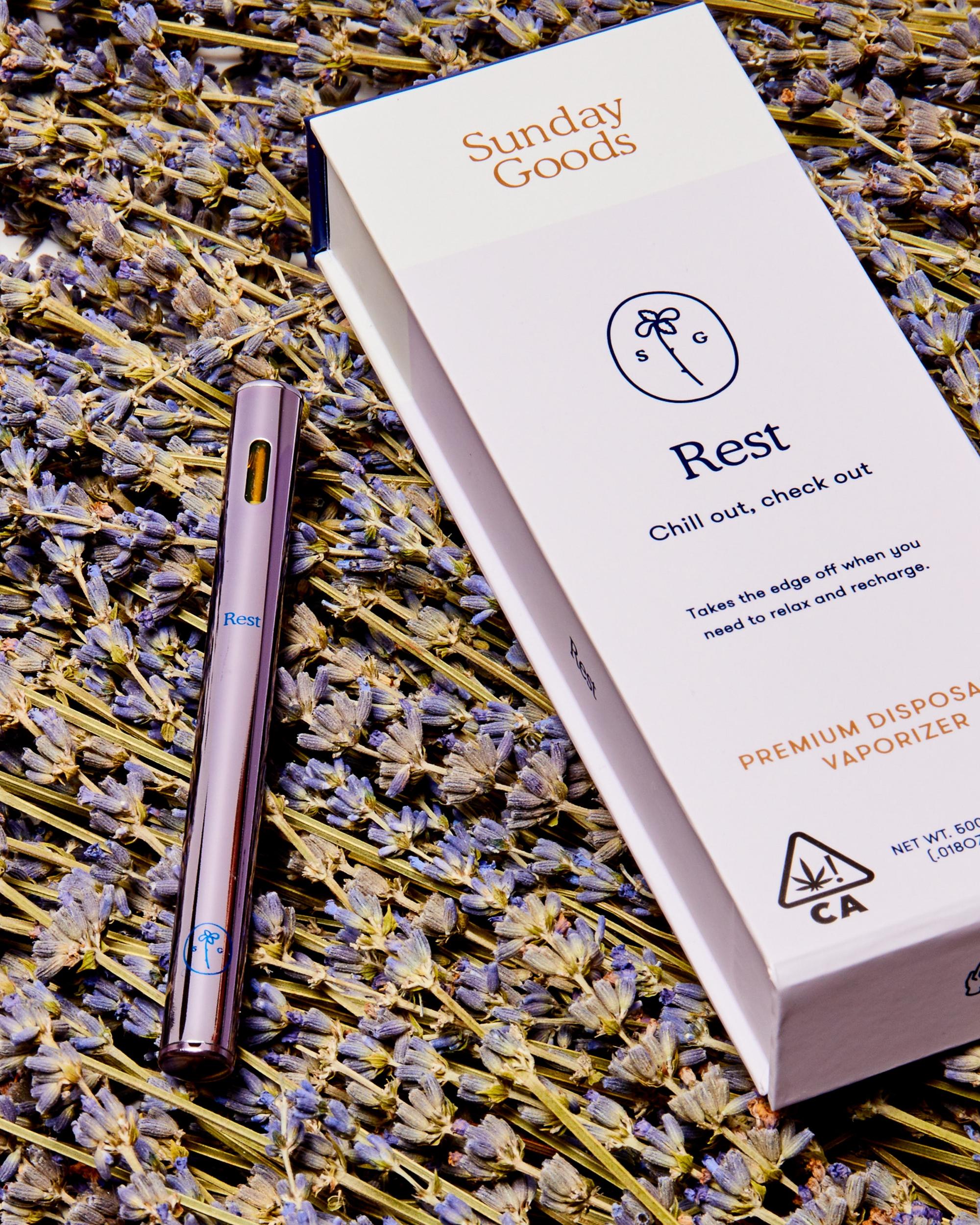 Sunday-Goods-Rest-Effect-Pen.jpg