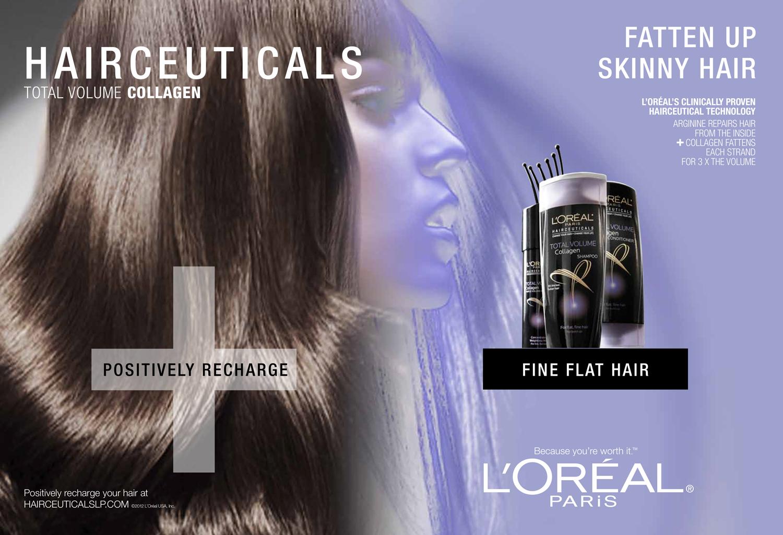 L'Oréal (Fatten)