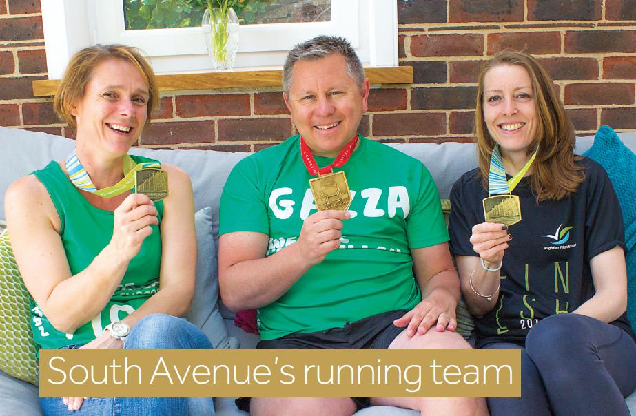 marathon-running-team-in-hurstpierpoint.png