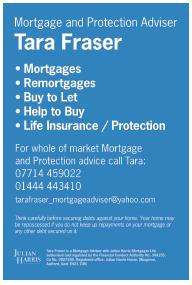 Tara-Fraser-Mortgage-Advisor-Advert .png