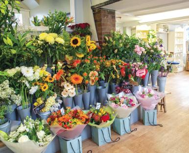 battle-flowers-shop.png