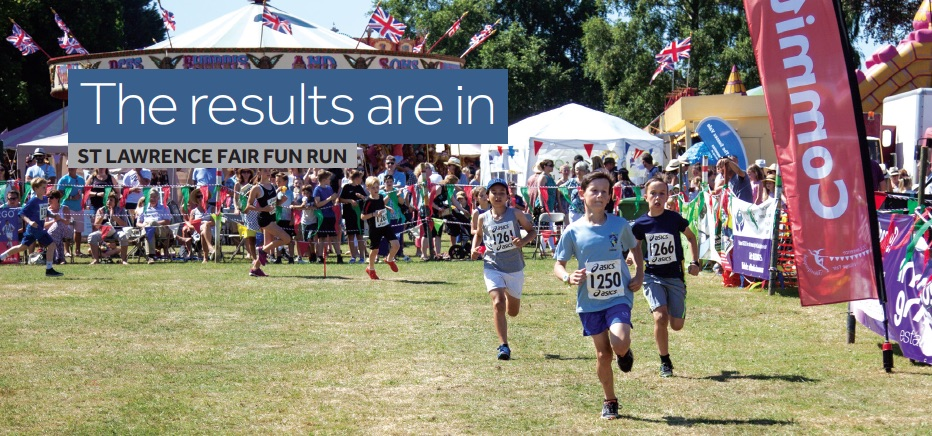 St-Lawrence-Fair-Fun-Run-2018.jpg